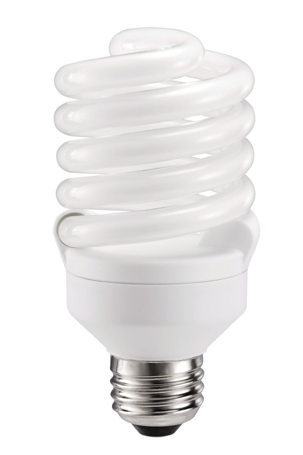 Philips 417097 Energy Saver Soft White CFL Light Bulb